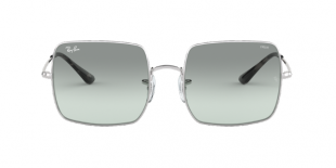 RAYBAN RB1971 SQUARE