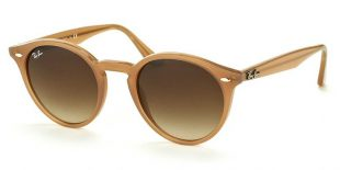 RAY-BAN RB2180 ROUND
