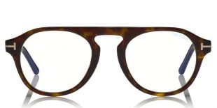 TOM FORD TF5533B ClipOn
